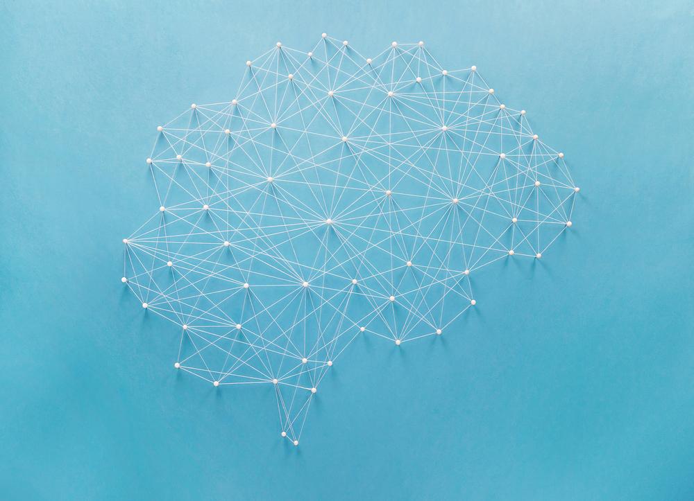 La neuroarquitectura al servicio del bienestar