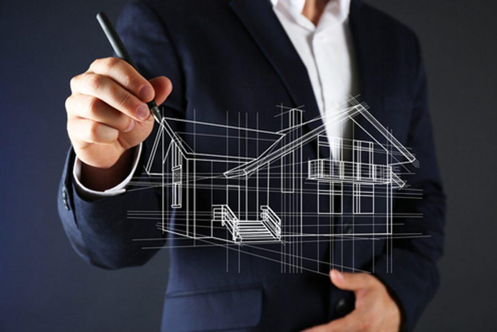 Previsiones para el sector inmobiliario español