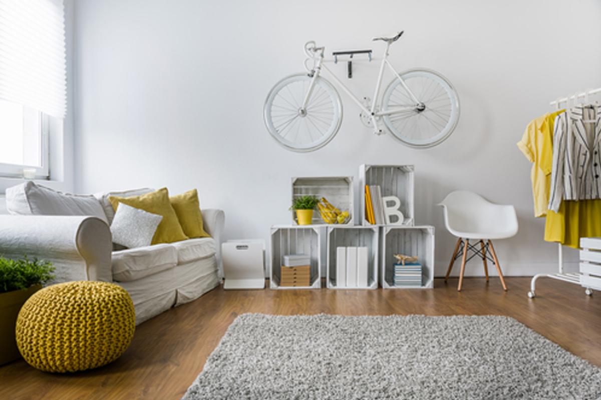 Home Staging cuando la decoración sí importa para alquilar tu vivienda Blog Mapei