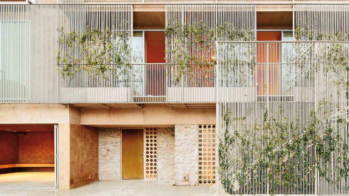 BEAU-arquitectura-premios
