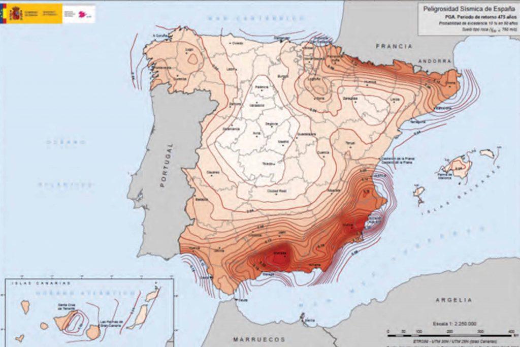 mapa-seismo-experto