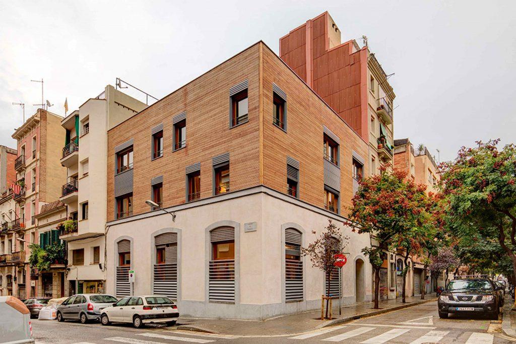 passivhaus-arquimia-barcelona