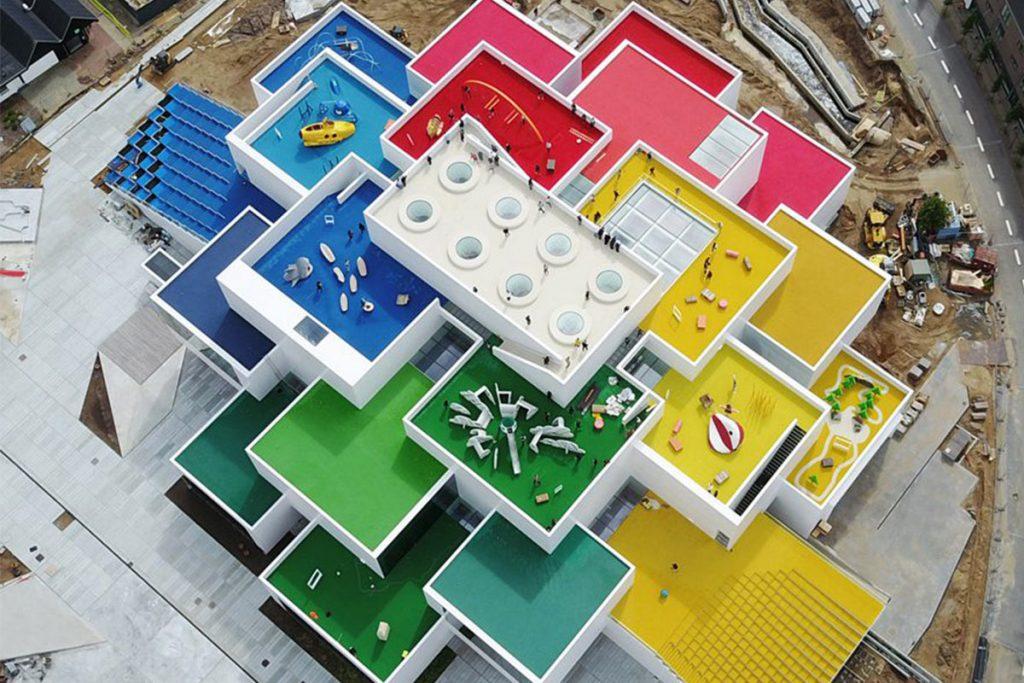 lego-house-denmark