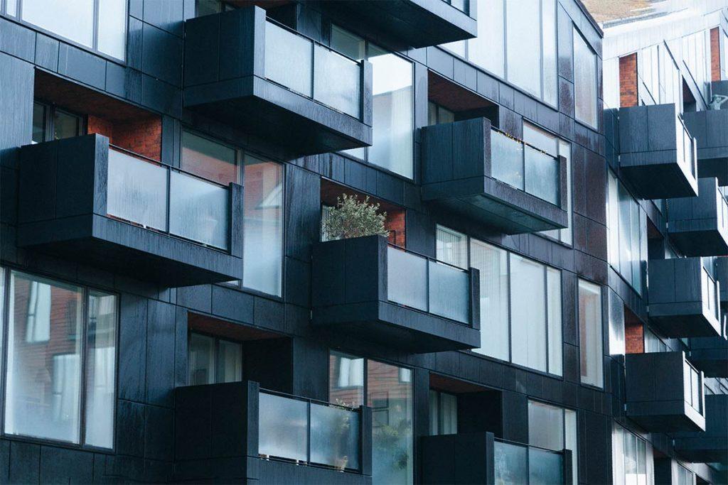 pareer-ayudas-edificios